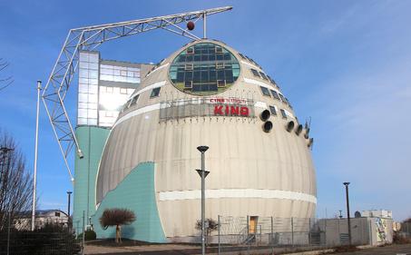 Reinhart-Immobilien-Gewerbeimmobilien-Imax
